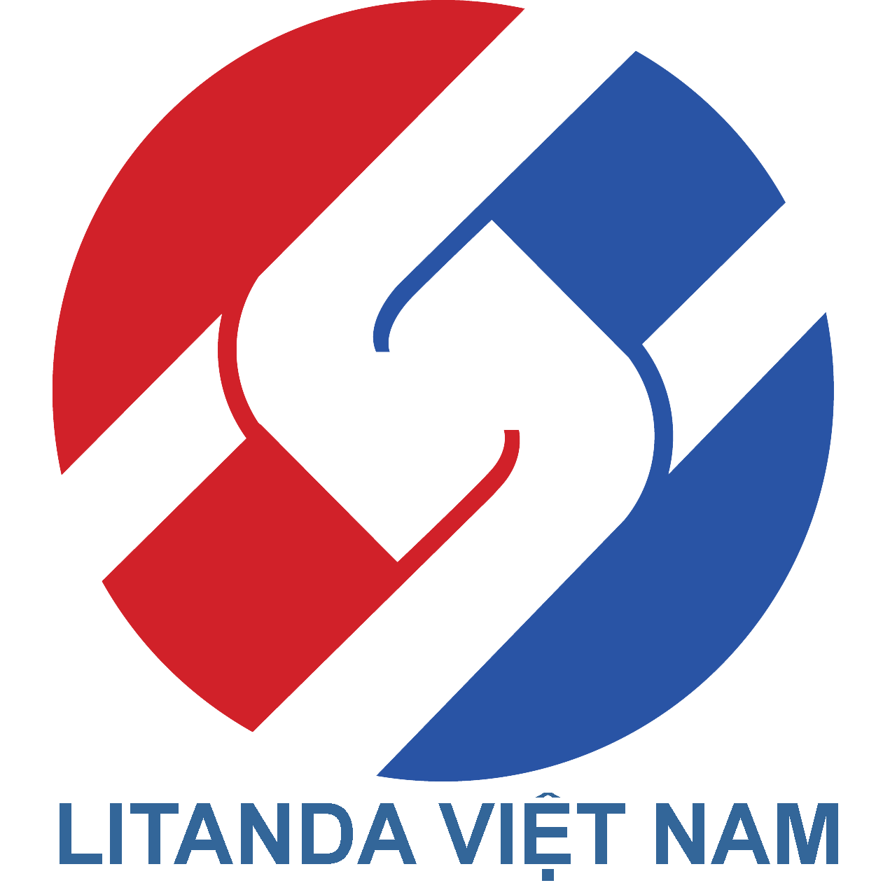 Lioa, Ổn áp Lioa, Biến áp Lioa, Công ty cổ phần Litanda Việt Nam 2021