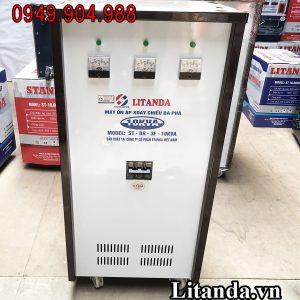 on-ap-litanda-10kva-3-pha-dai-260v