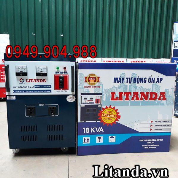 on-ap-litanda-10kva-dr
