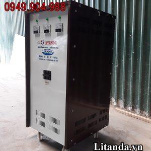 on-ap-litanda-15kva-3-pha-dai-260v