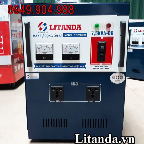 on-ap-litanda-7-5kva-dr