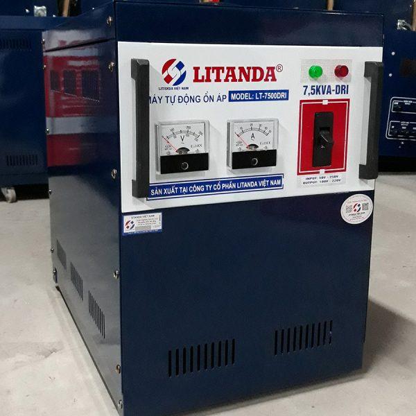 on-ap-litanda-7-5kva-dri
