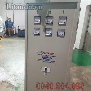 on-ap-litanda-100kva-3-pha-dai-260v