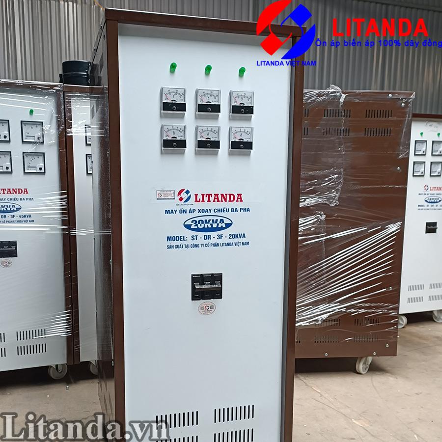on-ap-litanda-20kva-3-pha-dai-160v