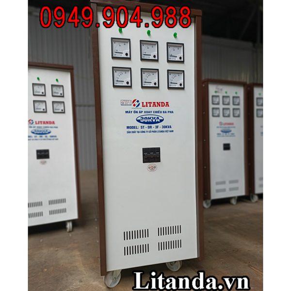 on-ap-litanda-30kva-3-pha-dai-160v