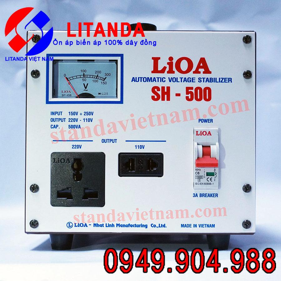 lioa-500-sh.jpg