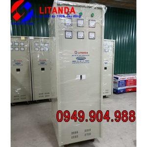 on-ap-litanda-200kva-3-pha-dai-304v-430v