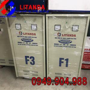 on-ap-litanda-300kva-3-pha-dai-304v-430v