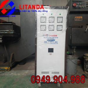 on-ap-litanda-30kva-3-pha-cho-xuong-san-xuat-co-khi