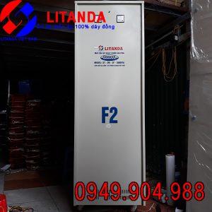 on-ap-litanda-500kva-3-pha-dai-304v-430v