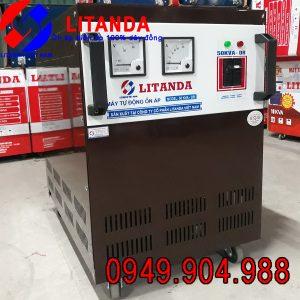 on-ap-litanda-50kva-1-pha