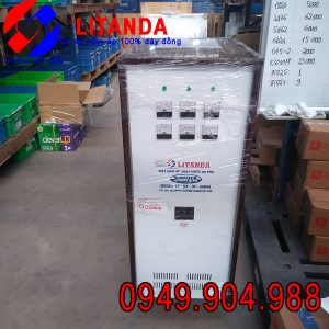 3-phase-litanda-50kva-transformer