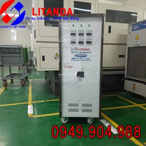 3-phase-litanda-60kva-transformers