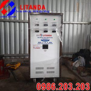 bien-ap-30kva-3-pha-380v-220v-litanda
