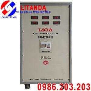 gia-on-ap-lioa-1200kva-3-pha