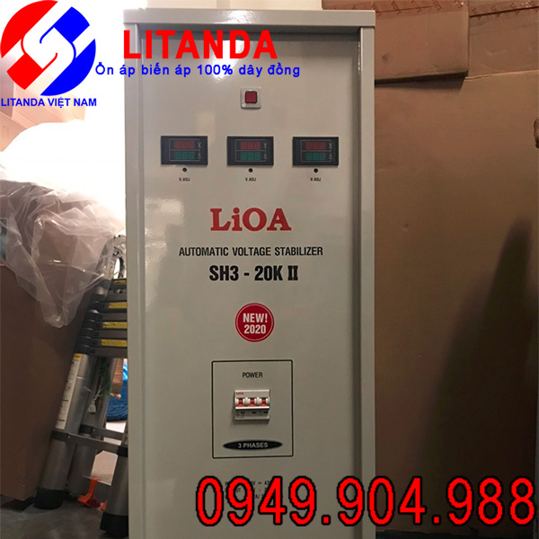 gia-on-ap-lioa-20kva-3-pha