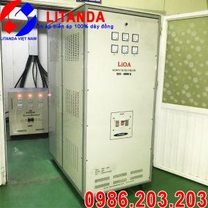 gia-on-ap-lioa-600kva-3-pha