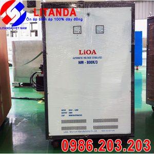 gia-on-ap-lioa-800kva-3-pha