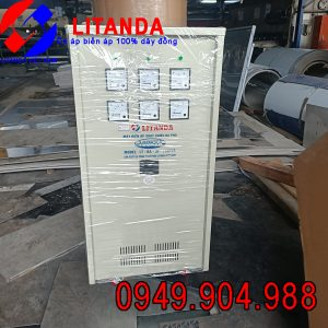 may-bien-ap-litanda-100kva-3-pha-380v-220v-200v