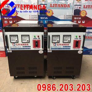 may-on-ap-litanda-15kva-dr-dai-90v-250v