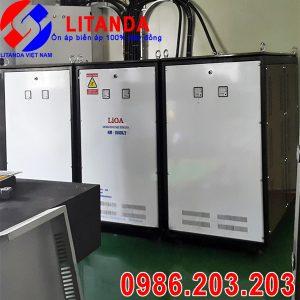 on-ap-lioa-1000kva-3-pha-nm-1000k