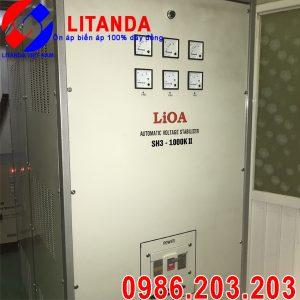 on-ap-lioa-1000kva-3-pha-sh3-1000k