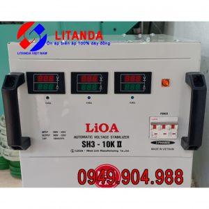 on-ap-lioa-10kva-3-pha