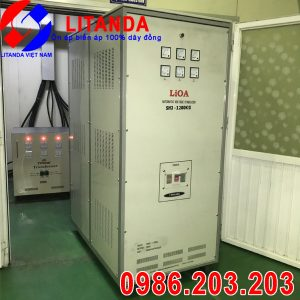 on-ap-lioa-1200kva-3-pha-sh3-1200k
