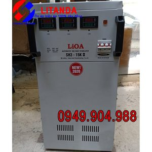 on-ap-lioa-15kva-3-pha