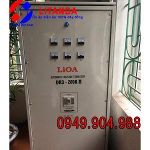 on-ap-lioa-200kva-3-pha-200kw-gia-lioa-nm-200k-ii-lioa-sh3-200k-ii
