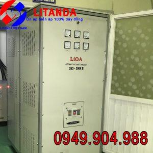 on-ap-lioa-300kva-3-pha-300kw-gia-lioa-nm-300k-ii-lioa-sh3-300k-ii