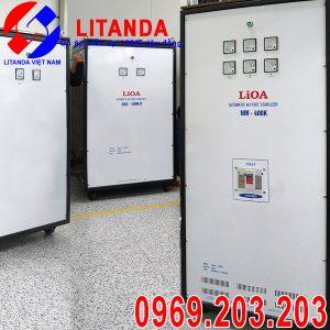 on-ap-lioa-400kva-3-pha-nm-400kii