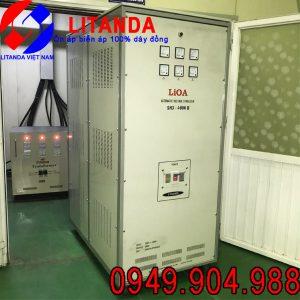 on-ap-lioa-400kva-3-pha-sh3-400kii