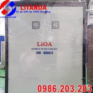 on-ap-lioa-600kva-3-pha-nm-600k