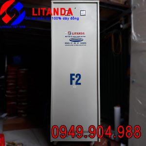 on-ap-litanda-1000kva-3-pha-cong-suat-lon