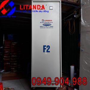 on-ap-litanda-1200kva-3-pha-cong-suat-lon-dien-ap-vao-300v-den-430v