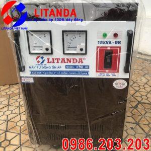 on-ap-litanda-15kva-dr-dai-90v