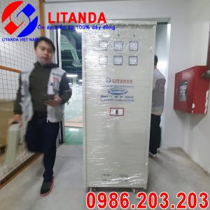 on-ap-litanda-200kva-3-pha-200kw