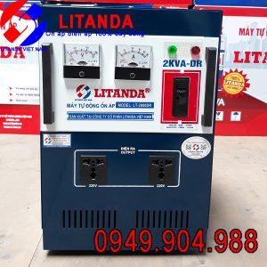 on-ap-litanda-2kva-dai-90v