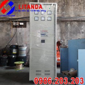 on-ap-litanda-75kva-3-pha-dai-260v-430v