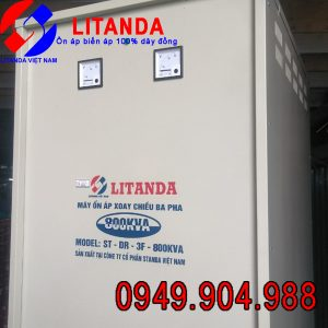 on-ap-litanda-800kva-3-pha-cong-suat-lon-dien-ap-vao-300v-den-430v