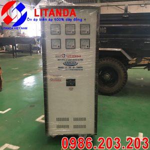 bien-ap-litanda-100kva-3-pha-100kw