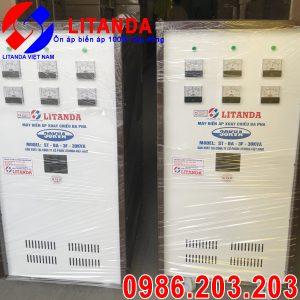 bien-ap-litanda-30kva-3-pha-380v-220v