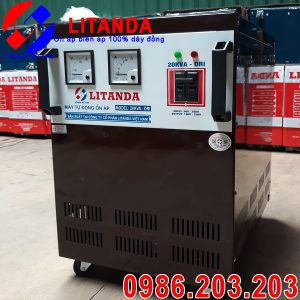 on-ap-litanda-20kva-dri-dai-50v-250v