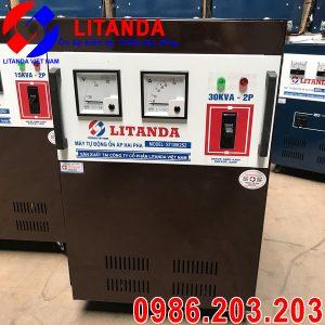 on-ap-litanda-30kva-2-pha-lua-30kw