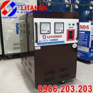 bien-ap-110v-ra-220v-20kva-20kw-litanda