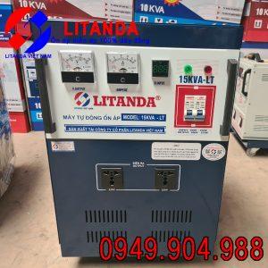 on-ap-lioa-litanda-15kva-dai-150v