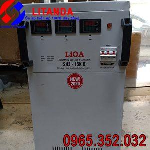 lioa-sh3-15k