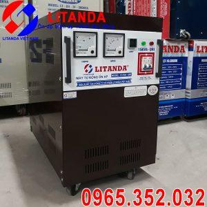 on-ap-litanda-15kva-dai-50v-new-2021