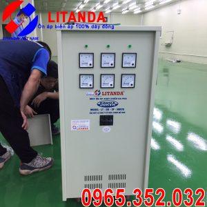 on-ap-litanda-50kva-3-pha-dai-260v